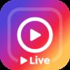 IG-live-logo-2