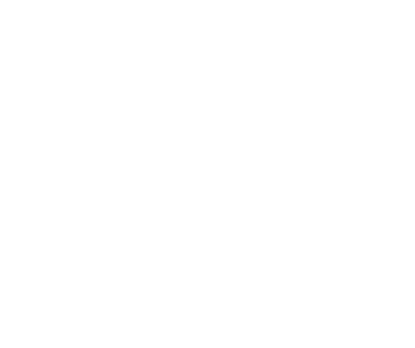 Kathy Sledge Family Room